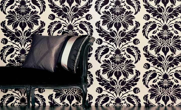 wallpaper grand 2