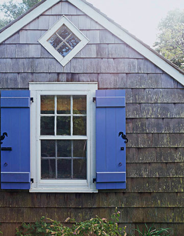 expert painting tips painting plastic shutters hirshfield s