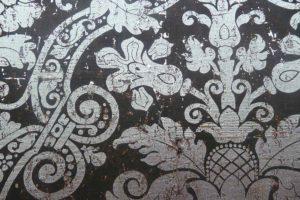 thibaut-wallpaper-hirshfields
