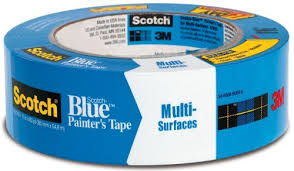 3m-painters-tape