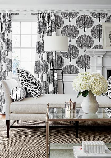 ceylon-wallpaper-thibaut