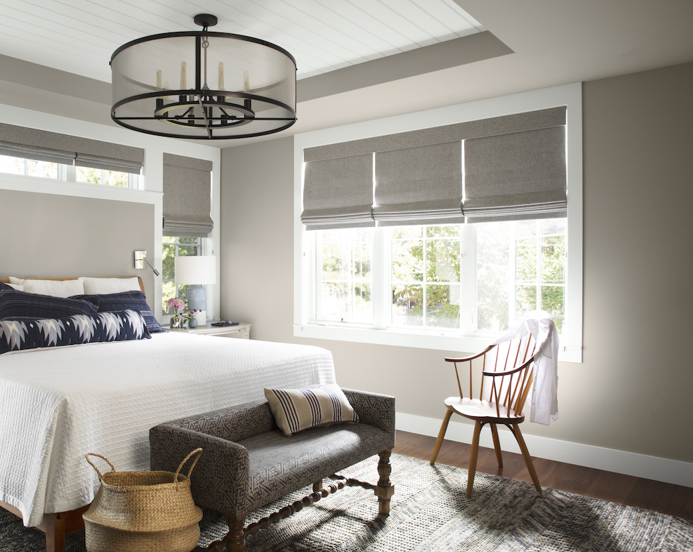 benjamin-moore-bedroom