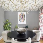 wallpapered-ceiling-hirshfields