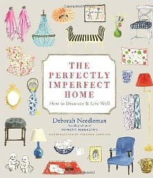 perfectly-imperfect-home