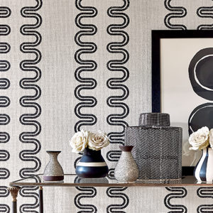 Thibaut-wallpaper-savoy-hirshfields