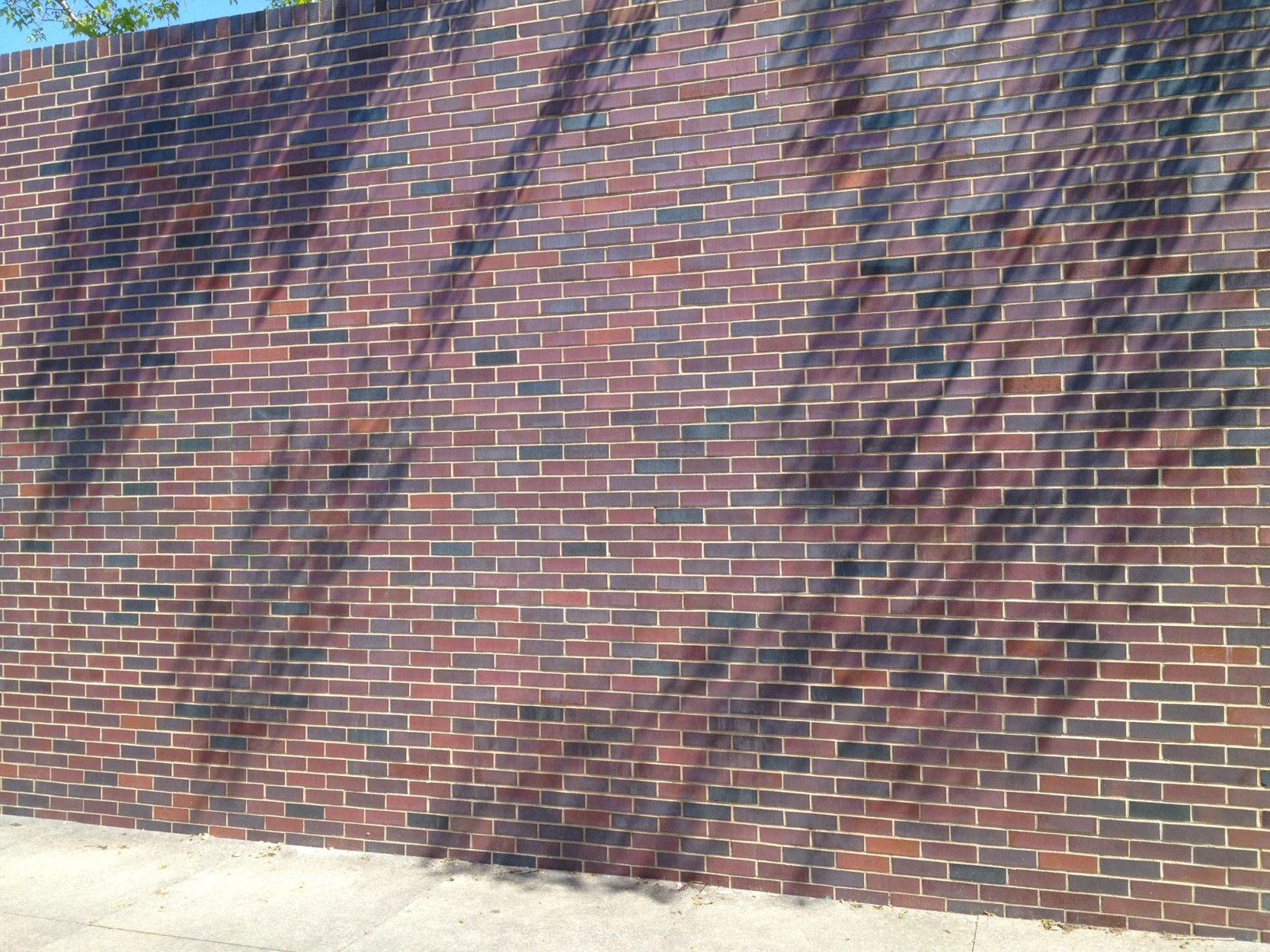 graffiti removal system Minneapolis