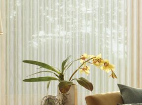 best window treatments in Minneapolis