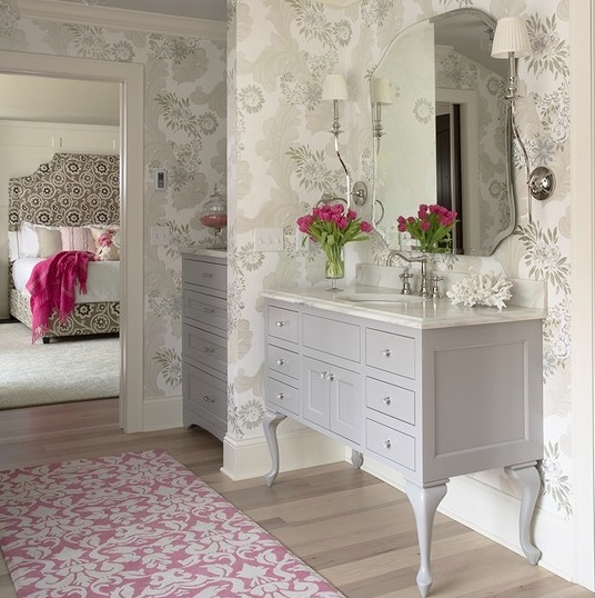 Friday Finds As Seen At Hirshfield S: {friday Finds: Hirshfield's And Houzz}