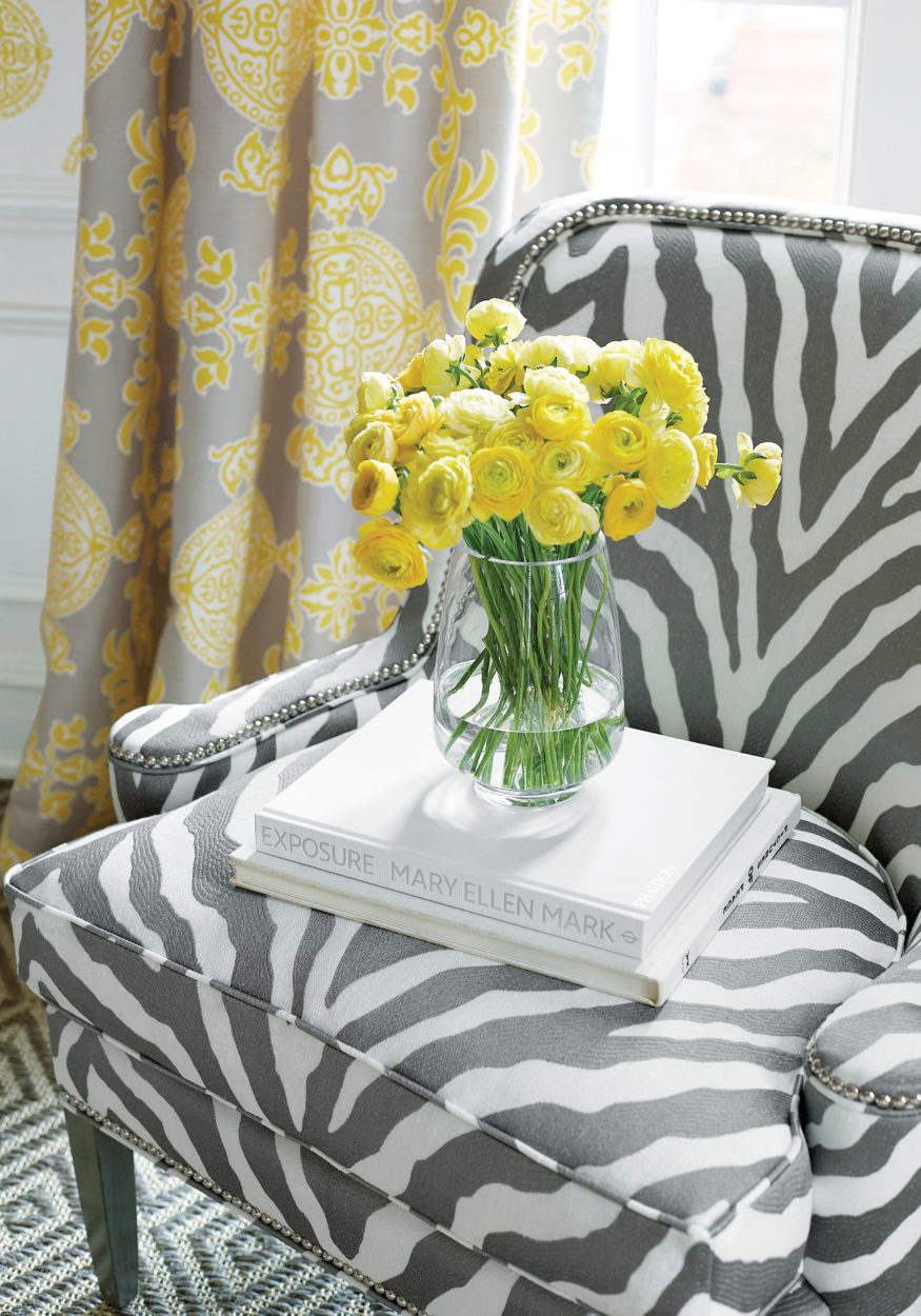 Enchantment collection Thibaut