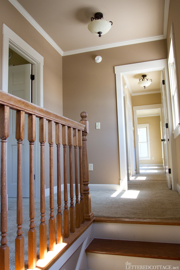 The_Lettered_Cottage_Hallway