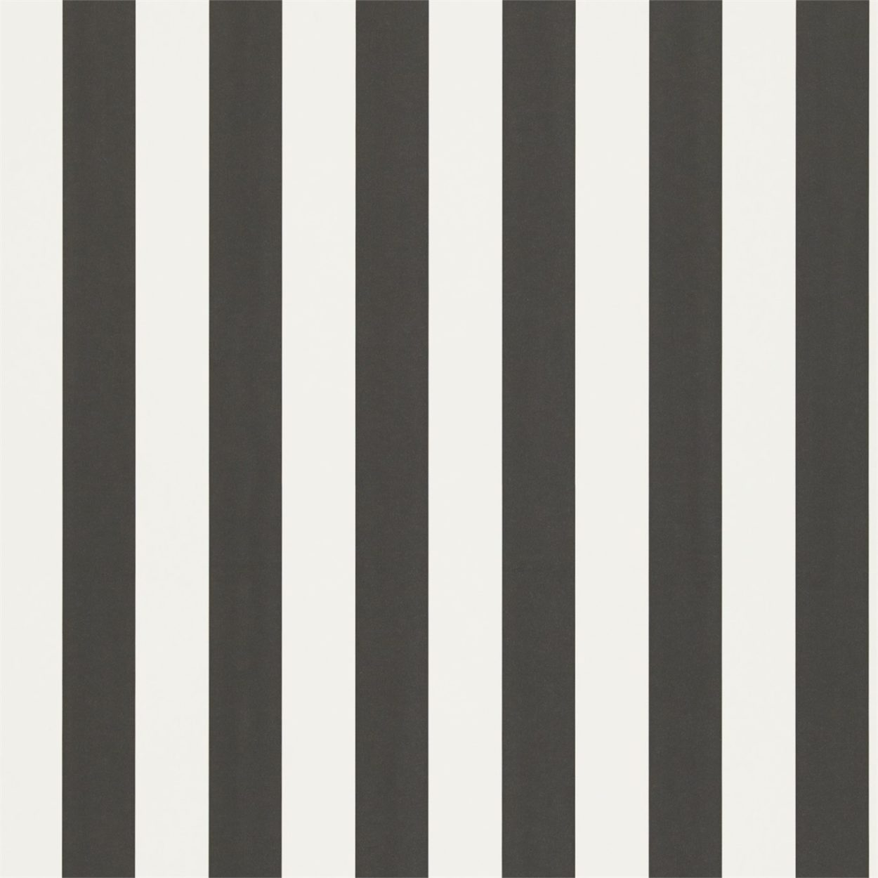 black and white stripe wallpaper