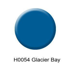 historic-glacier-bay-h0054