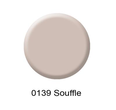 Souffle 0139