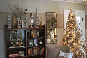 Bachman's Holiday Ideas House