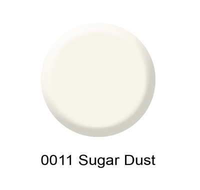 Warm Off White Paint Color With Yellow Undertones Sugar Dust 0011