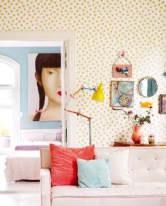 gold_polkadot-wallpaper.jpeg