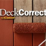 DeckCorrect by Cabot