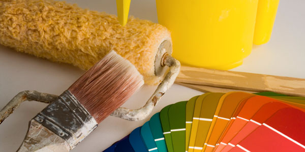 paint-color-painter-painting-tools