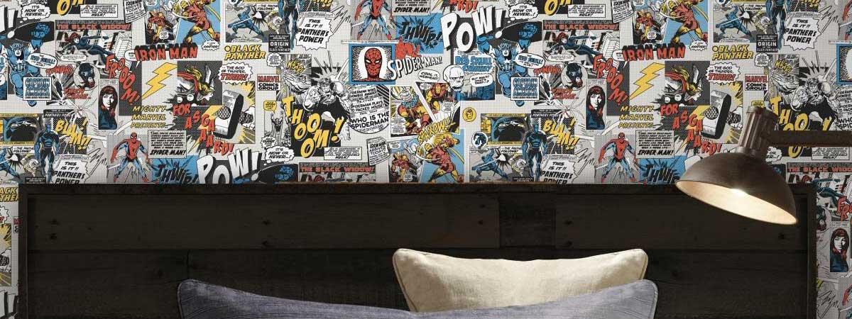 didney-comic-wallpaper-hirshfields
