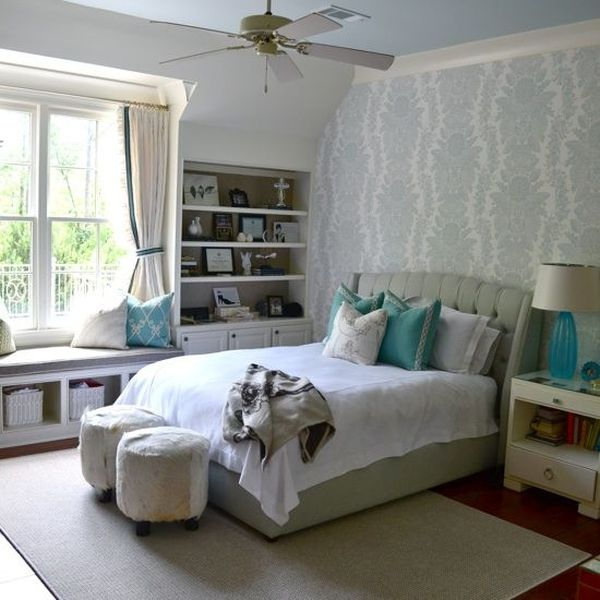 small teen bedroom decor 51 best pics of wallpaper wall design hirshfield s 604