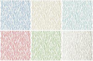wallpaper_colorways-copy.jpeg