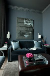 dark-colors-in-your-home