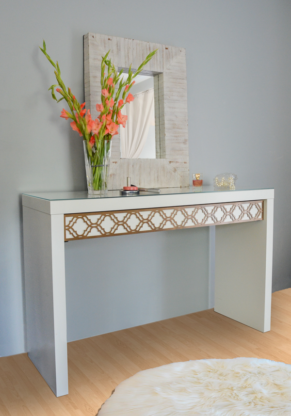 malm-dressing-table-overlays-