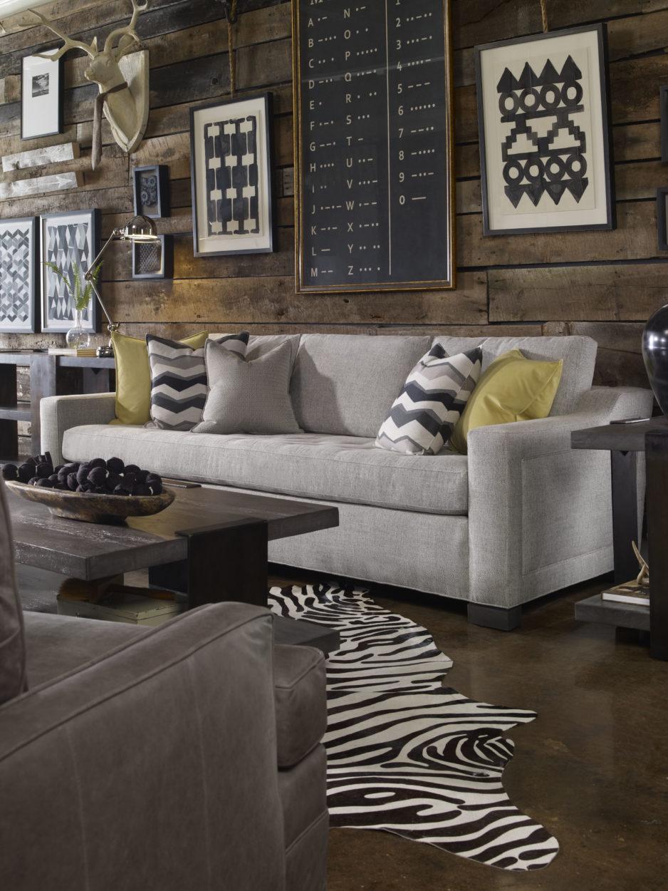 Vanguard Furniture available at Hirshfield's