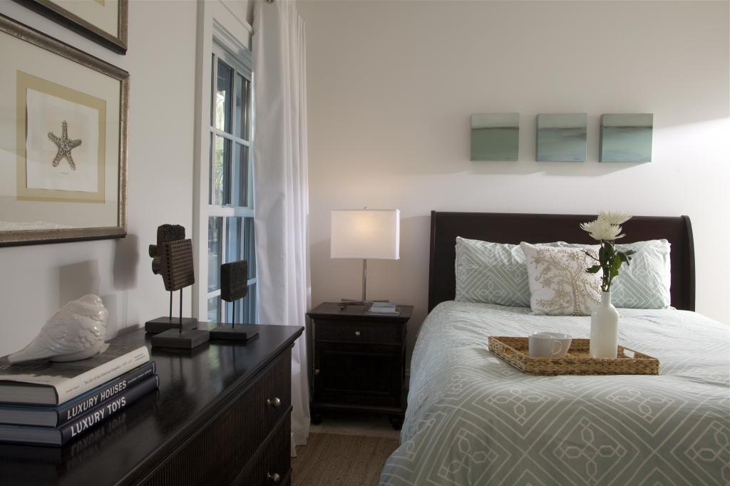 Guest Bedrooms 3 Bedroom Idea Hirshfield S