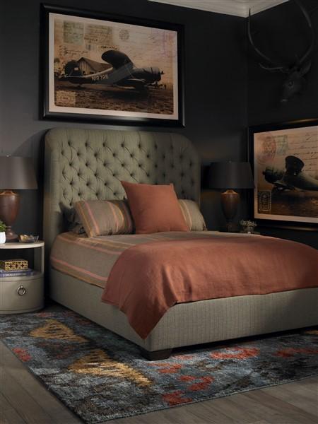 Vanguard furniture bedroom