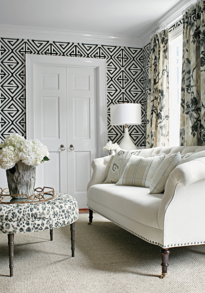 bridgehampton wallpaper thibaut