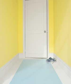 yellow-wall_300
