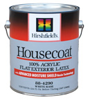 Fall painting tips house coat hirshfields