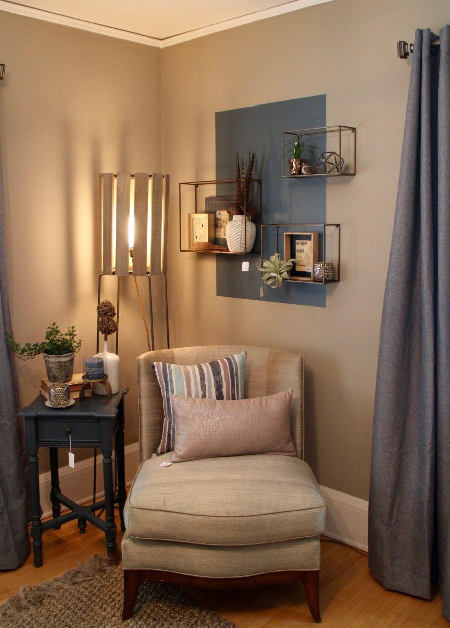 master Bedroom Bachmans 2016