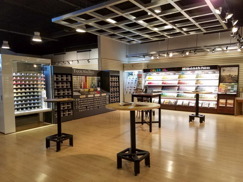 Store #3 - IMG 3