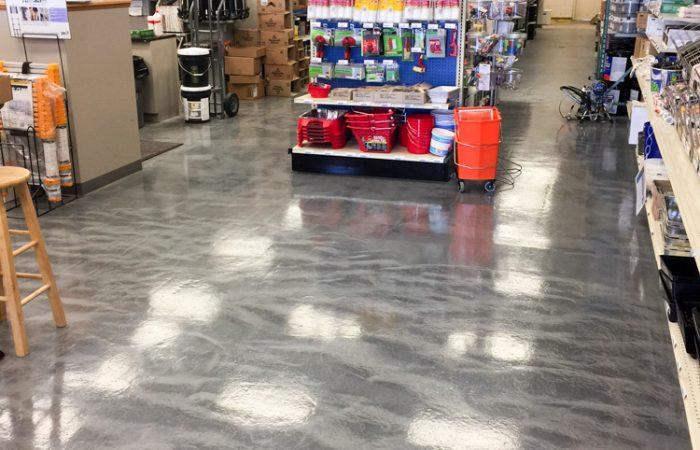 Store #39 - IMG 2