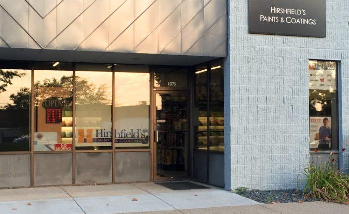 Store #43 - IMG 1