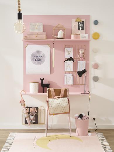 Friday Finds: Millennial Pink | Hirshfield\'s