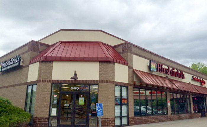 Store #23 - IMG 1