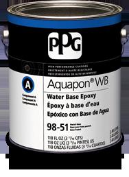 aquapon_wb_water_base_epoxy