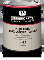 perma-crete_high_build_100_acrylic_topcoat