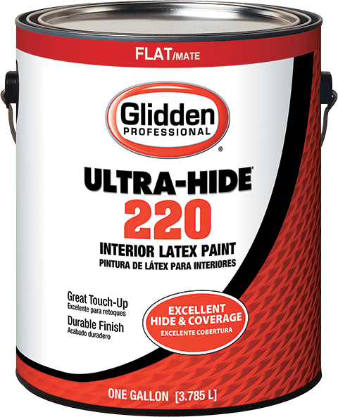 ultra-hide-220-interior-latex-paint