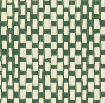 wicker weave wallpaper thibaut