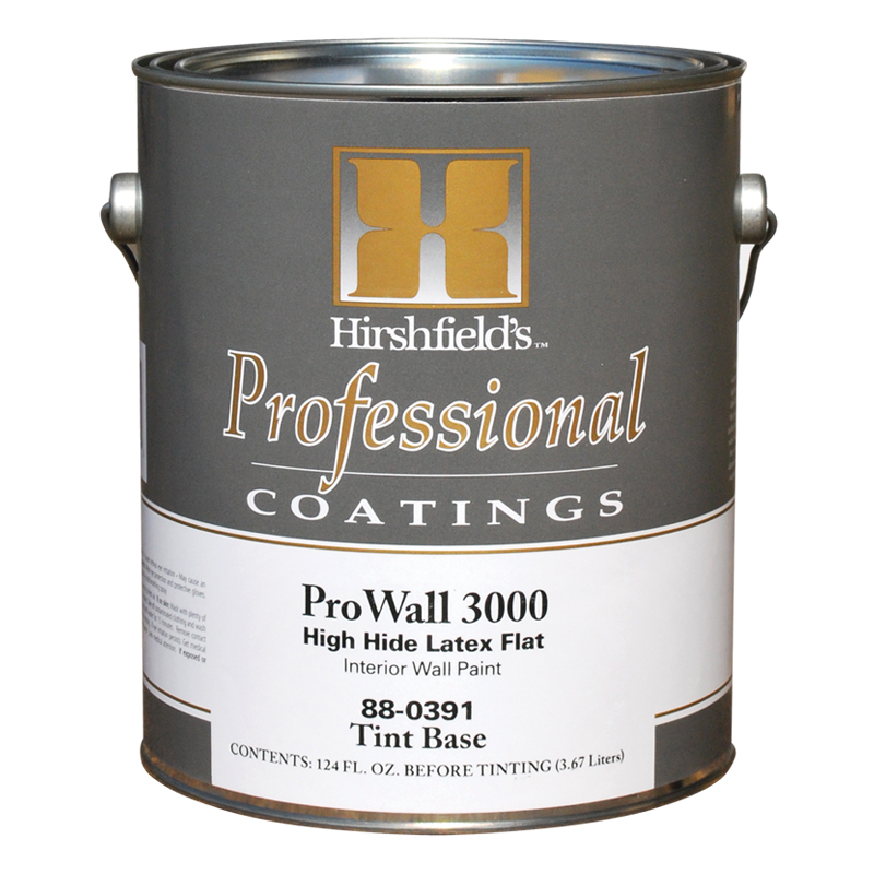pro wall 3000 high hide latex