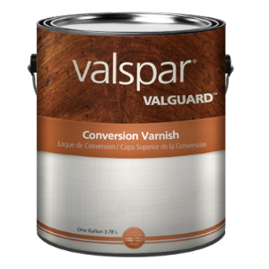 300x300 Valguard
