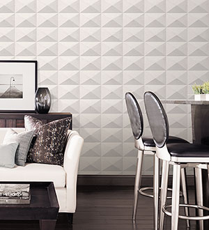 patton Wallcovering