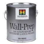 9002 Wall-prep