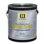 9430 Acrylic Polyurethane