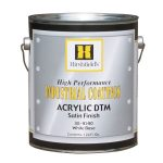 9590 Acrylic DTM