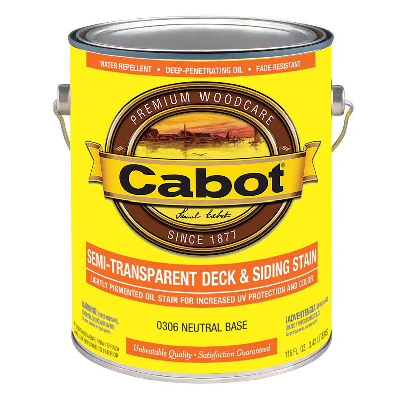 Cabot-Semi-Transparent-D&S